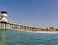 Dr Martin Doll Associates Huntington Beach Ca